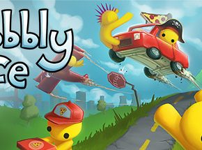 Wobbly Life Download Game Free Available Full Version