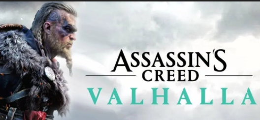 Assassins Creed Valhalla Download Free 2021 Game for PC