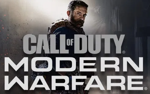 Call Of Duty Modern Warfare IGG Games Download for PC