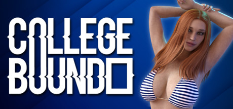 College Bound Free Download PC Game for Mac