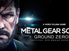 Download Metal Gear Solid 5 Ground Zeroes Free PC GameDownload Metal Gear Solid 5 Ground Zeroes Free PC Game