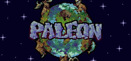 Download Paleon Free PC Game for Mac