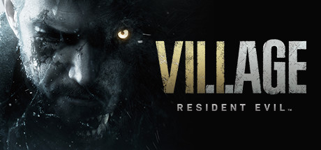 Download Resident Evil Village PC Game for Free