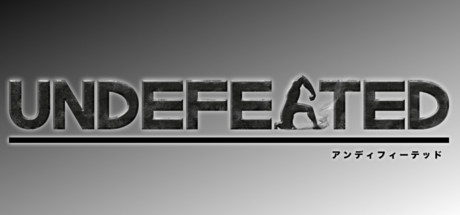 Download UNDEFEATED Free PC Game