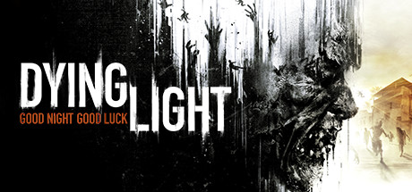 Dying Light PC Game Free Download for Mac