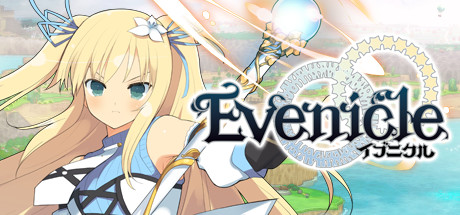 Evenicle PC Download Game for Free