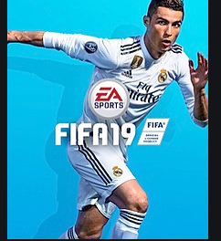 FIFA 19 PC Game Highly Compressed (500 Mb) Full Version