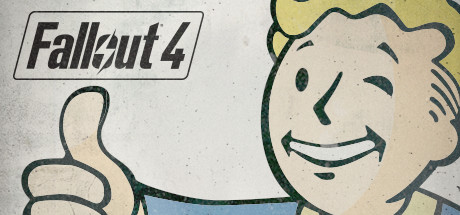 Fallout 4 v1.10.163 Free Download (All DLC) Game for PC