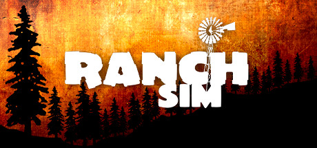 Game Ranch Simulator Download Full Version Free for PC