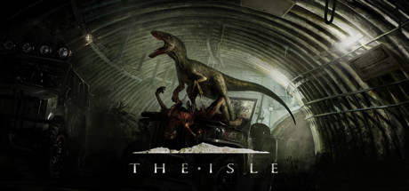 Game The Isle Free Download for PC and Mac