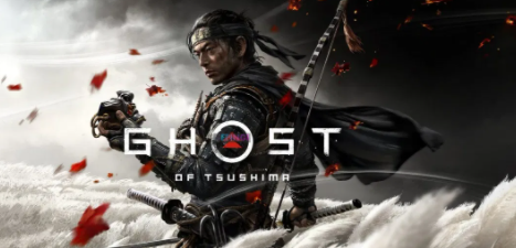 Ghost of Tsushima PC Game Free Download for Mac
