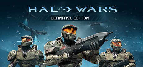 Halo Wars PC Game Free for Mac