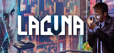 How To Install Free Download Lacuna Game for PC