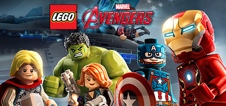 LEGO MARVEL's Avengers Highly Compressed PC Free Game Full Version