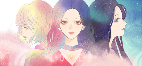Lover Download PC Game Free for Mac Full Version
