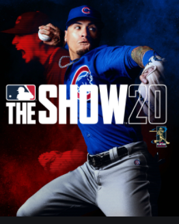 MLB The Show 20 Highly Compressed PC Free Game Full Version