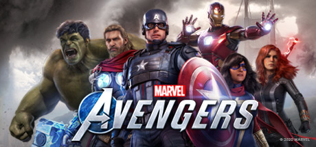 Marvel's Avengers PC Free Download Game for Mac