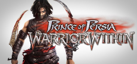 Prince of Persia Warrior Within PC Game Highly Compressed