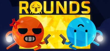 ROUNDS Download PC Game Free for Mac