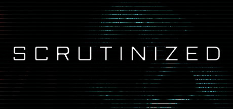 Scrutinized Free Download PC Game for Mac