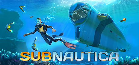 Subnautica PC Highly Compressed Free Game Full Version