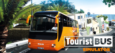 Tourist Bus Simulator 20-21 Updated IGG Games Download for PC