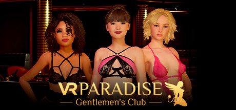 VR Paradise PC Download Game for Free