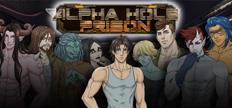Alpha Hole Prison Download Free PC Game