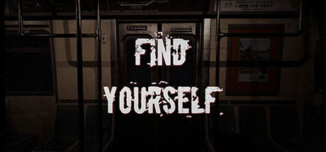 Find Yourself Download Free PC Game