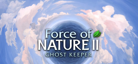 Force of Nature 2 Ghost Keeper Download MAC Free for PC