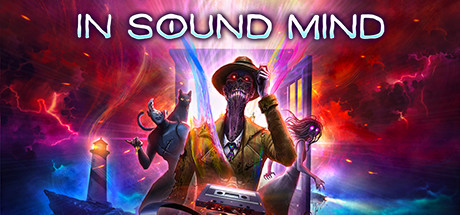 In Sound Mind Game PC Free Download