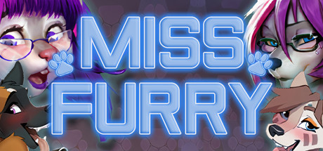 Miss Furry Download Free PC Game