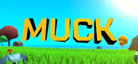 Muck MAC Download Game for PC Full Version