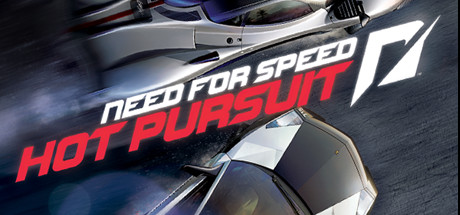 Need for Speed Hot Pursuit Download Free PC Game