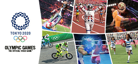 Olympic Games Tokyo 2020 Download Free PC Game