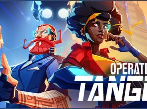 Operation: Tango Game Download Free for PC