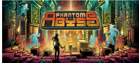 Phantom Abyss Game Free Download Full for PC and Mac