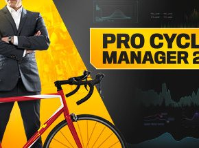 Pro Cycling Manager 2021 Download Free PC Game