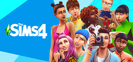 The Sims™ 4 Download Game Free for PC