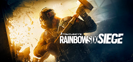 Tom Clancy's Rainbow Six Siege Download Game Free for PC