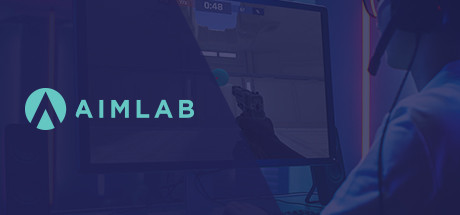 Aim Lab Download Game Free for MAC OS and PC