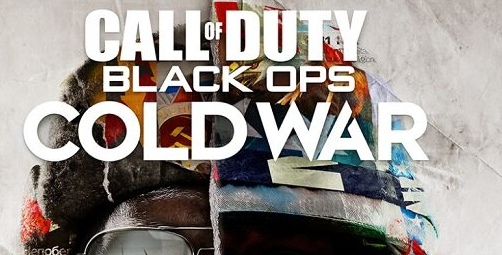 Call of Duty Black Ops Cold War Download PC Game Torrent