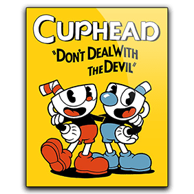 Cuphead Full Game For Mac & PC Download and Play now!