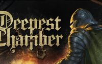 Deepest Chamber Game PC Free Download