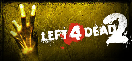 Download Left 4 Dead 2 PC Free Game for Mac