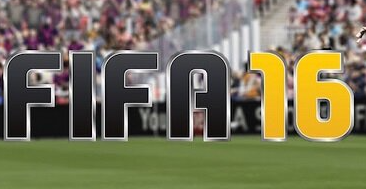 FIFA 16 PC Game 2016 Download Free From Torrent Link