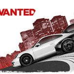 NFS Most Wanted 2012 Download PC Game for Free