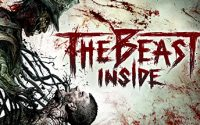 The Beast Inside Free Download
