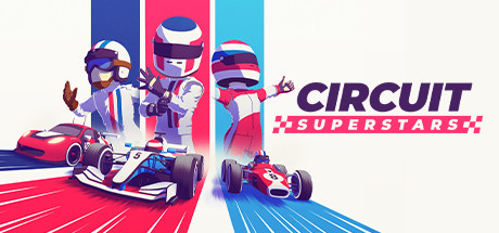 Circuit Superstars Download Game Free for PC