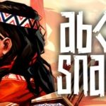 Download Above Snakes PC Game Free for Mac